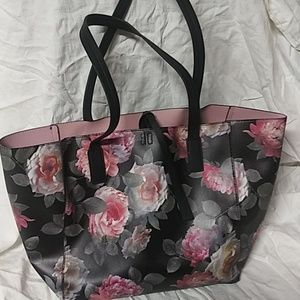 Tommy Bahama large tote bag